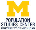 Michigan Population Studies Center