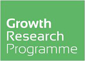 Growth Research Program